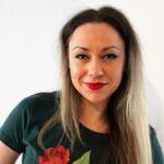 Mădălina Matache